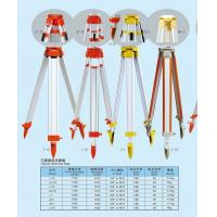 China All kinds Aluminum Tripod  for Total Station ,Theodolite ,Auto Level ,GPS on sale