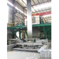 Buy cheap JIS G 3141 SPCC / SPCD / SPCE Cold Rolled Steel Strip With Mill edge & Slit edge product