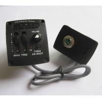 Buy cheap acoustic guitar preamp UK-400T product