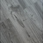 Buy cheap mdf 8mm good quality melamine laminate flooring piso flotante product