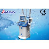 Fat freezing Zeltiq Cryolipolysis Slimming Machine