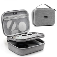Quality Polyester L24cm*H17cm Cosmetic Organizer Travel Case for sale