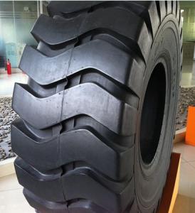 Buy cheap Bias OTR Tire (E3/L3) 16.00-25/20.5-25/23.5-25/26.5-25 product