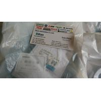 Buy cheap Omron E2E-X10Y1-Z 2M PROXIMITY SWITCH E2EX10Y1Z from wholesalers