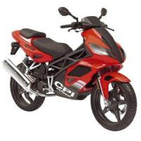 Buy cheap Scooter EEC 50CC 450USD product
