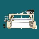Buy cheap Water Jet Machine (TJW-851) product