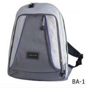 China 600D polyester promotional gift backpack usa backpacks  university backpack  urban backpack  ursuline backpack  unturned on sale