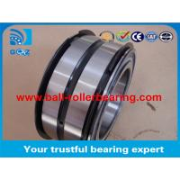 Buy cheap Single row Cylindrical Roller Bearing with 0 - 130 mm Bore , Open Seals Type product