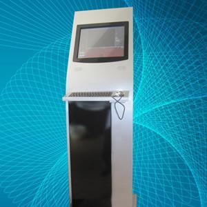 China Automatic digital analysis softwar Multi Functional Skin Analyzer Machine clinic wholesale