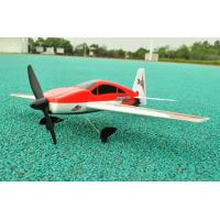 Buy cheap Plug and Play Configuration Micro Lambor 4 Ch Air 3d RC Airplanes with Steering Tail Wheel product