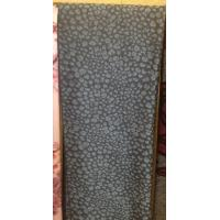 Buy cheap 50% mulberry silk and 50% wool from wholesalers