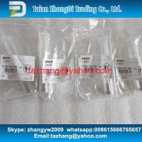Buy cheap BOSCH Original and new control valve F00VC01051 for injector 0445110189 0445110190 product