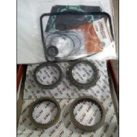 Buy cheap Master Kit (ZF 4HP-24) product
