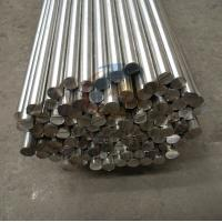 Buy cheap 1RK91 surgical used stainless steel bright bar(ASTM A564-2004) product