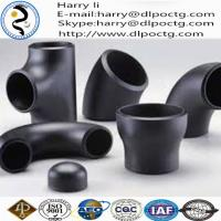 Buy cheap stainless steel flexible rubber pipe fittings 2017the best sellingMade in China high quality stainless steel product