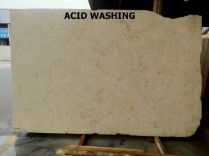 Buy cheap 20mm Customized Size Lightweight Stone Panels Customized Size product