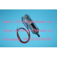 Buy cheap 92.112.1311,suction drum motor,MO motor,High quality product