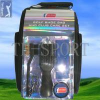 China 2013 new Golf Shoes Bag on sale
