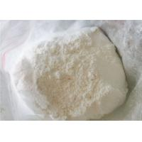 Buy cheap Food Additives 99.9% Powder Noopept Fat Burning Hormones CAS 157115-85-0 product