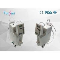 Buy cheap suitable for all kinds skin type face clean and tighten wake the collage regrow oxygen therapy facial machine spa use product