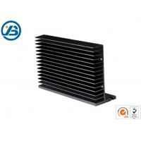 Buy cheap Magnesium Metal Extrusion Parts ZK61M AZ61 Good Shielding Performance from wholesalers