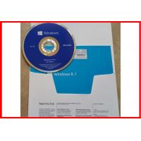 Buy cheap Win 8.1 pro 64 bit product key DVD Full Version win8.1 professional OEM pack activated ONLINE product