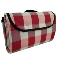 Buy cheap Customized Waterproof Picnic Mat Foldable With Strong Abrasion Resistance product