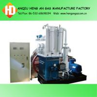Buy cheap acetylene plant product