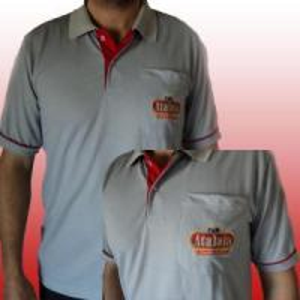 Buy cheap 2012 Hard Working Uniform (No. 2) product