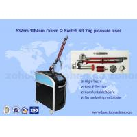 Picosure laser machine cost popular picosure laser for Freckle tattoo cost