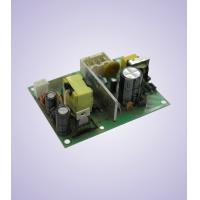Buy cheap 25W Open Frame Power Supplies product