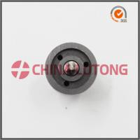 Buy cheap 0 934 005 310,DN0PD31,diesel nozzle injector,injector nozzle perkins,pencil nozzles,cummins common rail nozzles product