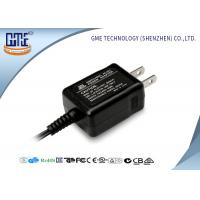 Buy cheap OVP OCP SCP OLP 5v switching power supply Plug - in Connection product