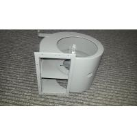 Buy cheap Air Blower Shell for Range Hoods product