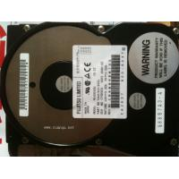 Buy cheap M1606SXU SCSI Hard Drives product
