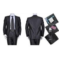 Wholesale Paul Smith Men's Suits,Business Suits.