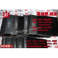 Buy cheap IC697MDL250  GE product