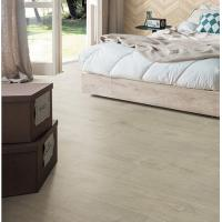 China 200x1200 mm Wood Finish Floor Tiles  Elevation beige  Outdoor Water Resistant Wood Flooring Porcelain Tile on sale