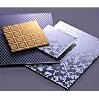 Buy cheap PVD coating stainless steel sheet,PVD coating stainless steel plate for decoration product