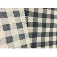 Quality 100% Cotton Ribstop Stripe 21w Stretch Corduroy Fabric for sale
