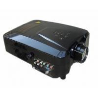 Buy cheap LED Projector with USB 1800Lumens for Home Theater product