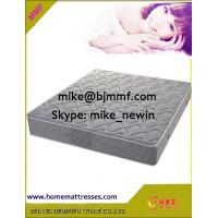 Buy cheap very cheap twin size bed quality mattresses sizes product
