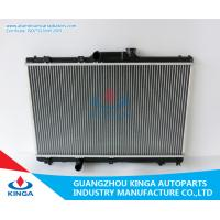 Buy cheap Réparation en plastique de radiateur de la TA 1992-2001Auto de Corolla AE110 de from wholesalers
