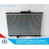Buy cheap Réparation en plastique de radiateur de la TA 1992-2001Auto de Corolla AE110 de radiateur de Toyota de couverture from wholesalers