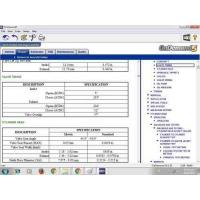 Download mitchell on demand collision last version | free software.