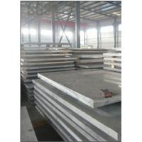 Buy cheap Speicial Hot Rolled Stainless Steel Sheet SUS630 / 17-4PH / 05Cr17Ni4Cu4Nb product