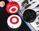 High Cost effective, Colorful, with Mic/Call Support  V4.0 Bluetooth Audio Receiver