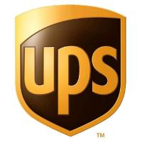 Buy cheap Express agent UPS Express Saver Service to france , ups global express product