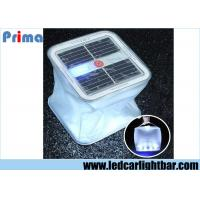 Buy cheap Emergency 10PCS LED Garden Lawn Solar Light 2 Years Warranty product