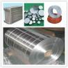 Buy cheap De alta qualidade de 8011 O tira de alumínio de 0.15mm a 0,50 milímetros para a tubulação composta de PEX-AL-PEX from wholesalers
